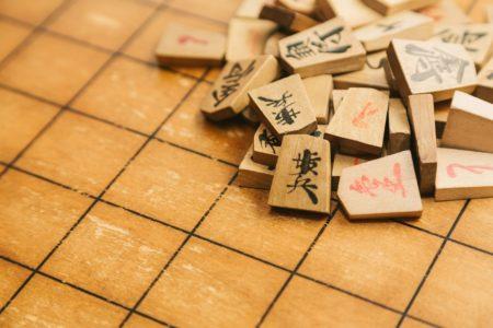 た 文字 の かれ 将棋 は 書 歩 裏 に きのあ将棋の対局メニュー